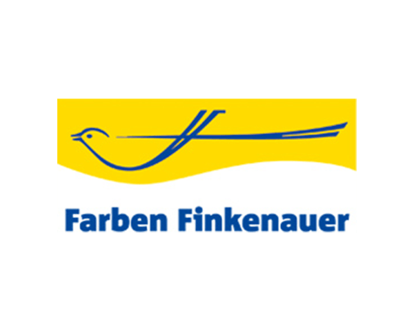finkenauer